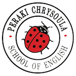 peraki.com